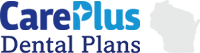 CarePlus Dental Plans