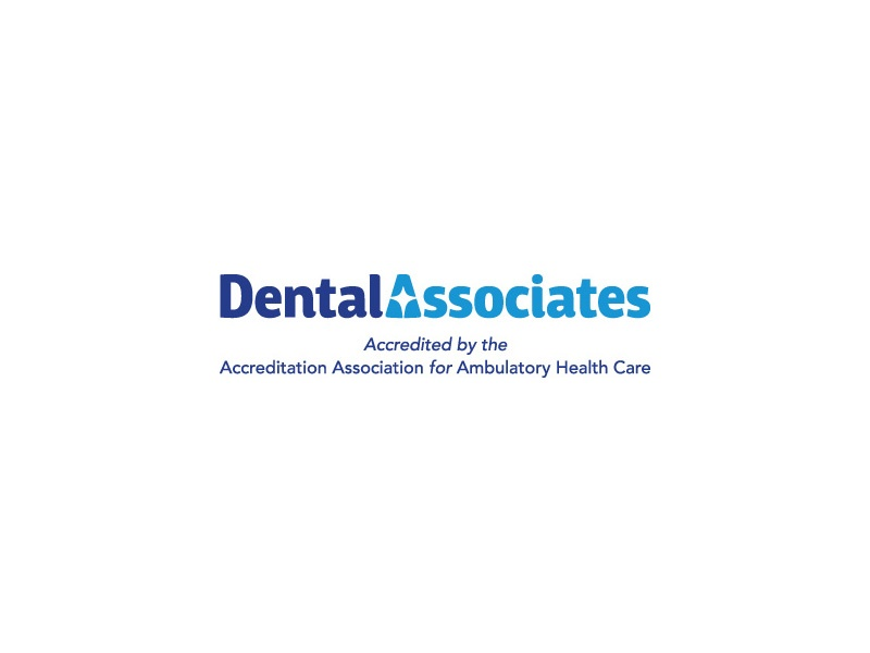 accredited-dentist