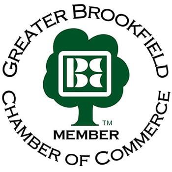 brookfield-chamber