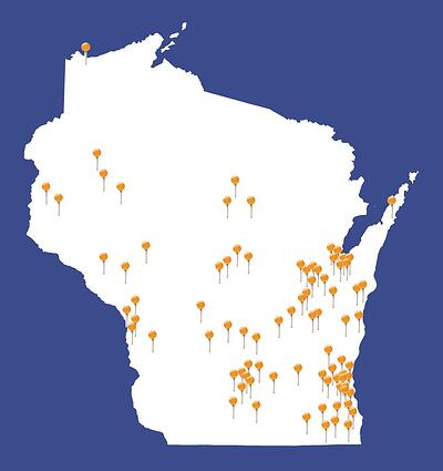 careplus-midwest-dental-locations