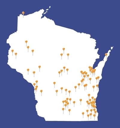 careplus-midwest-dental-locations