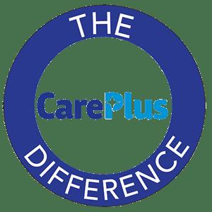 CarePlus and Superior Vision sales relationship
