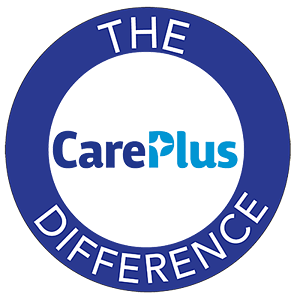 CarePlus and Superior Vision sales relationship