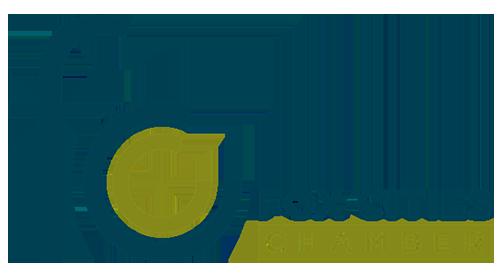 fox-cities-chamber