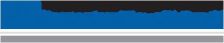 ncscbf_logo