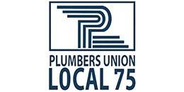 plumbers-75