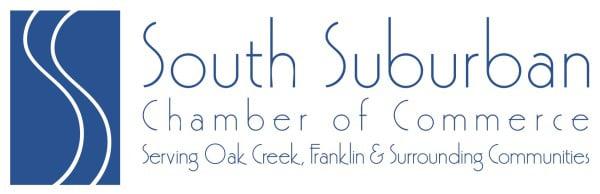 south-suburban-chamber-logo